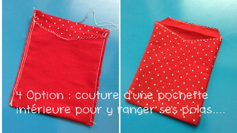 05-COUTURES-POCHETTE-INT