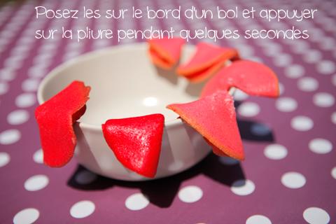 05-biscuits-sur-bol